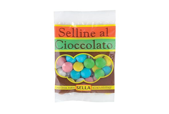 Selline al Cioccolato