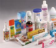 prodotti Sella Farmaceutici