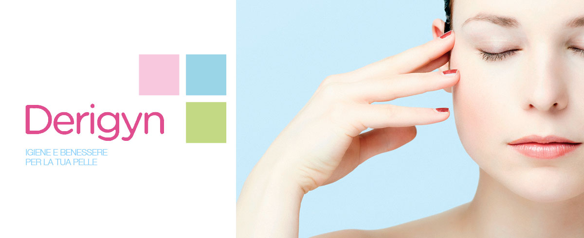 Protezione e Igiene Intima