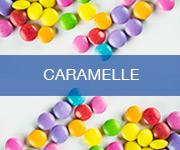 CARAMELLE